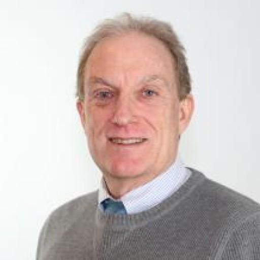 Charles Thomas Tackney